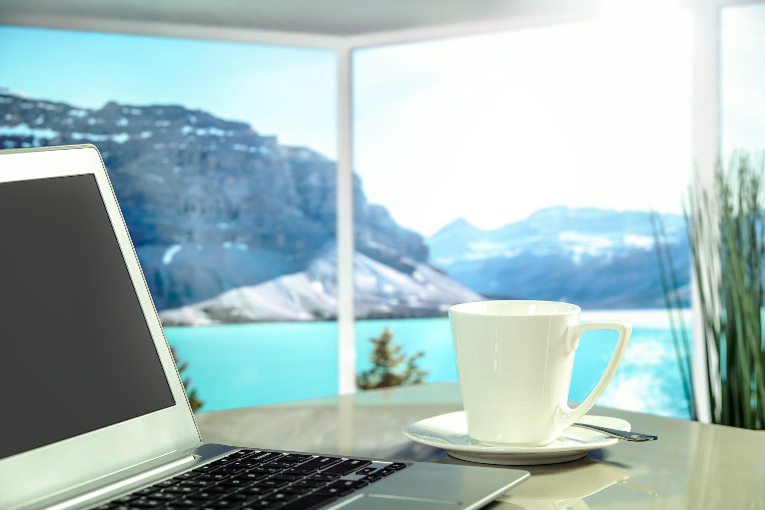 get more real estate blog post views