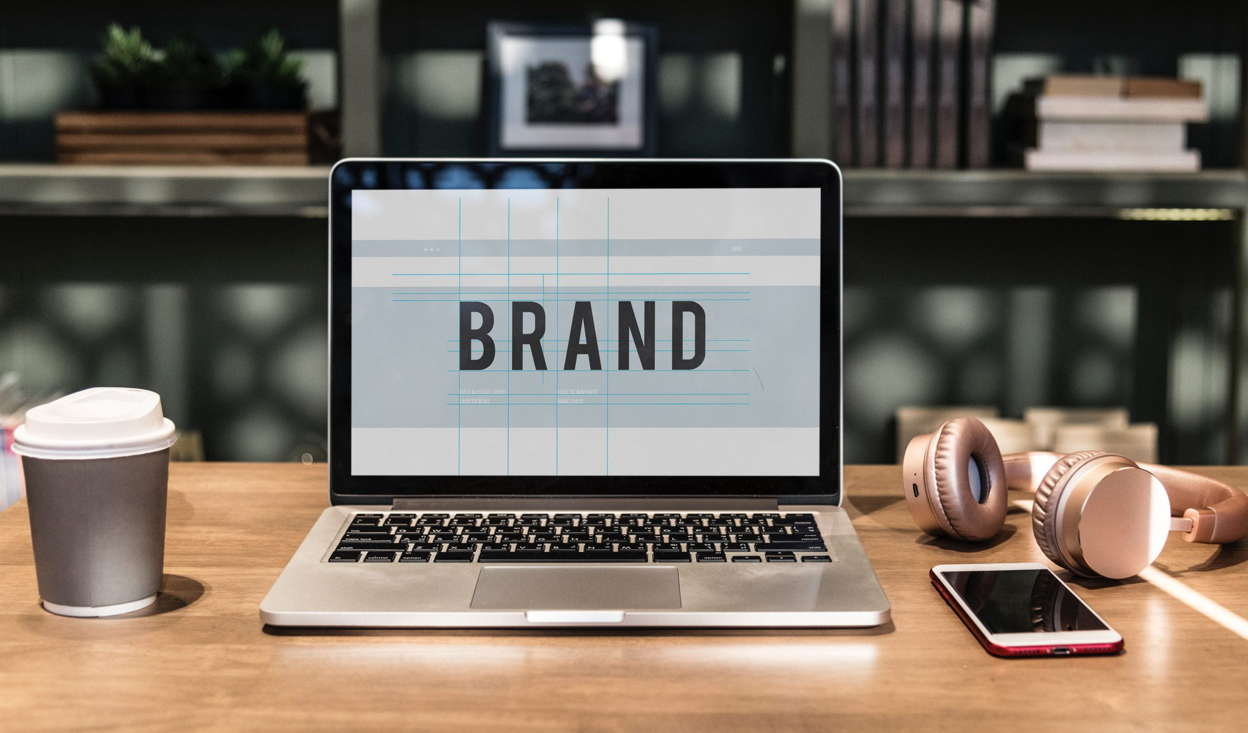 Monitoring Your Real Estate Brand
