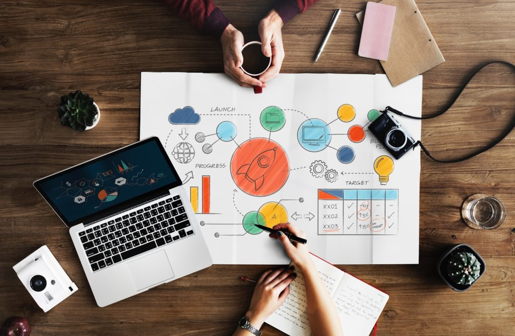 Best Real Estate Marketing Techniques For 2021