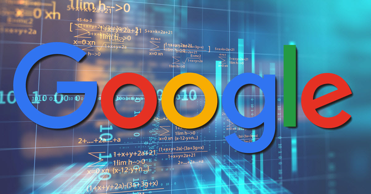 how real estate seo works 2020