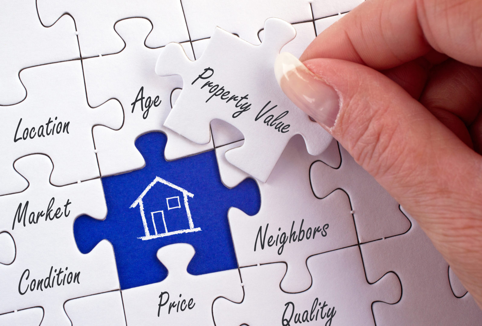 becoming a top real estate agent in your market