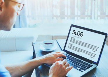 How To Create Unique Real Estate Blog Posts For SEO