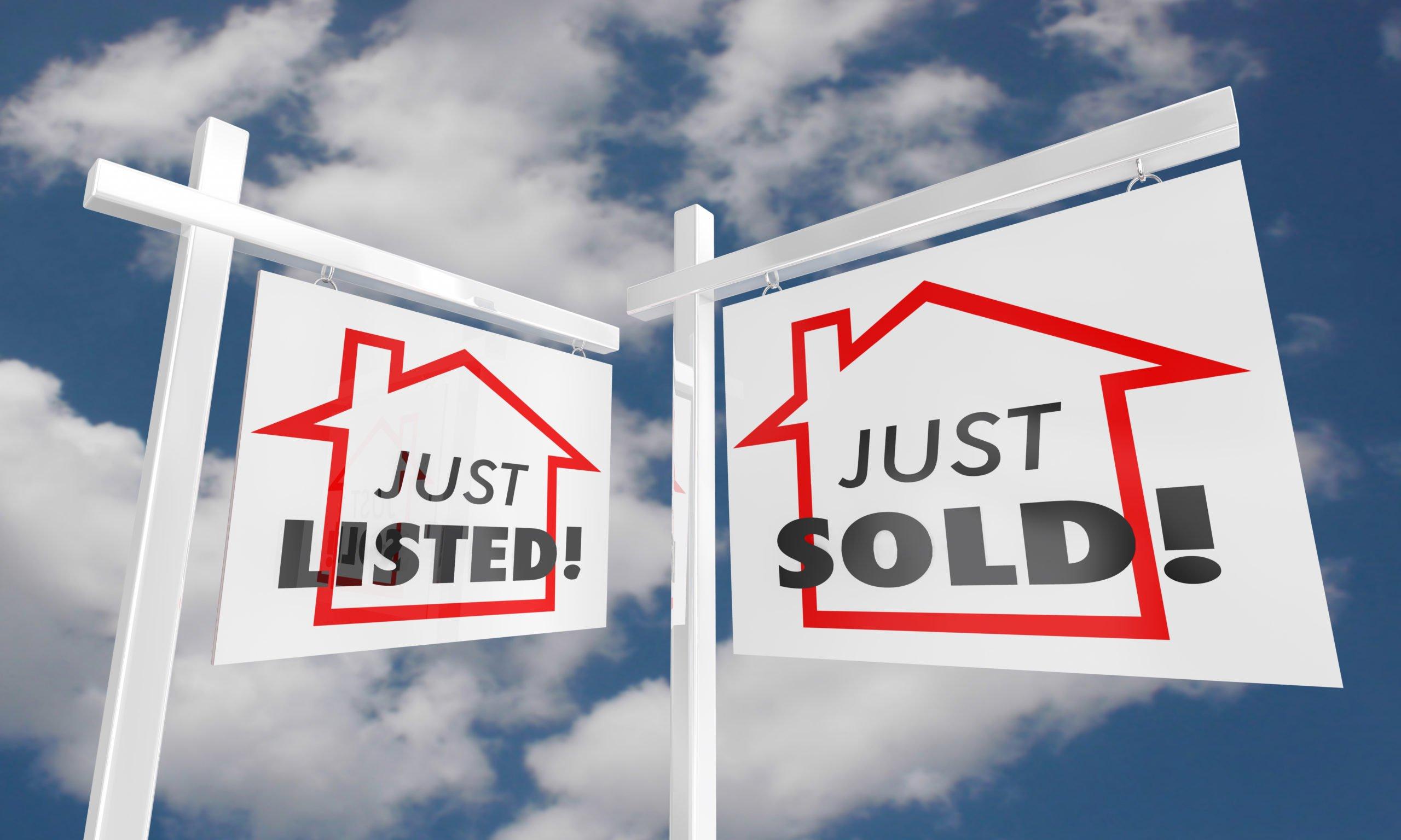 Real Estate Seller Lead Ideas